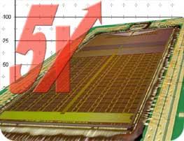 DSP, FPGA, Silicon