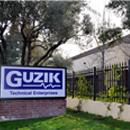 Guzik_HQ