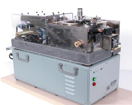 1701MP – Obsolete