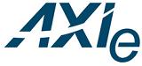 AXIe Standard