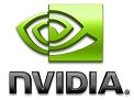 nvidia GPU based processing