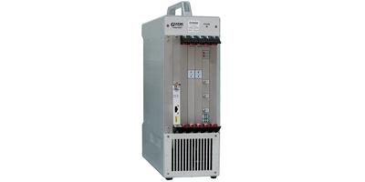 D5000 Signal Analyzer-Obsolete