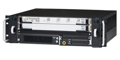WDM5000 Series Waveform Digitizers – Obsolete