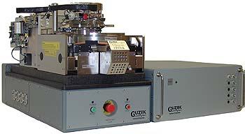 1701B – Obsolete