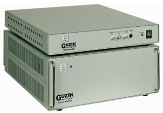 Read-Write Analyzers-2585S – Obsolete