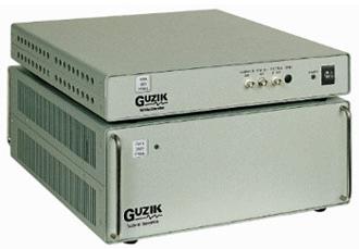 Read-Write Analyzers- 2585B – Obsolete