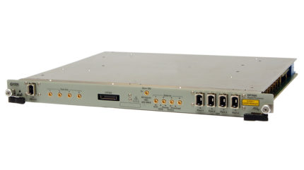 DP7000 Digital Processor