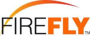 Firefly Optics by Samtec