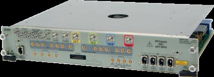 ADP7000 Series 10-bit Digitizers